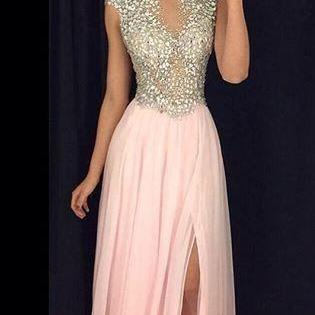 2017 prom dresses,party dresses,banquet gowns,formal dresses