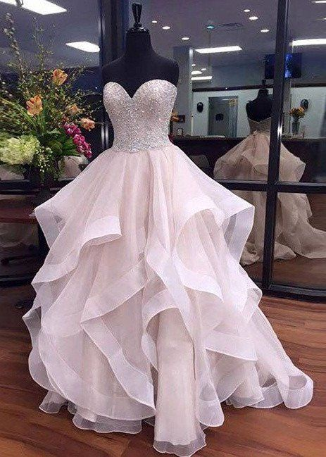 2017 Prom Dresses, Party Dresses, Banquet Dresses, Formal Gowns ...