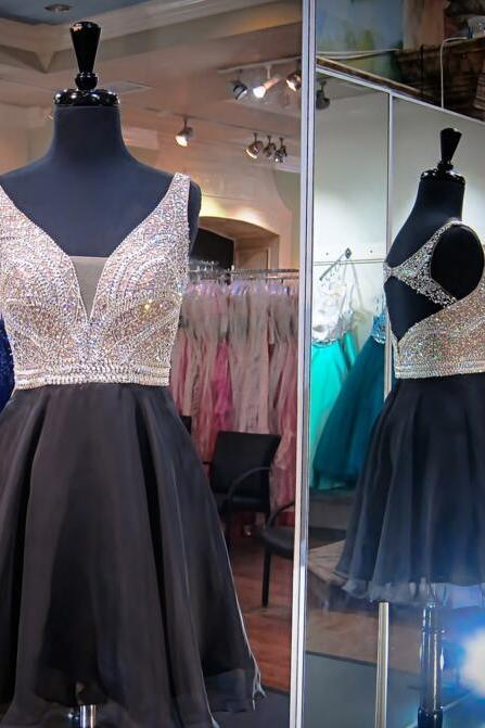 Homecoming Dresses, Formal Dresses, Graduation Party Dresses, Banquet Gown