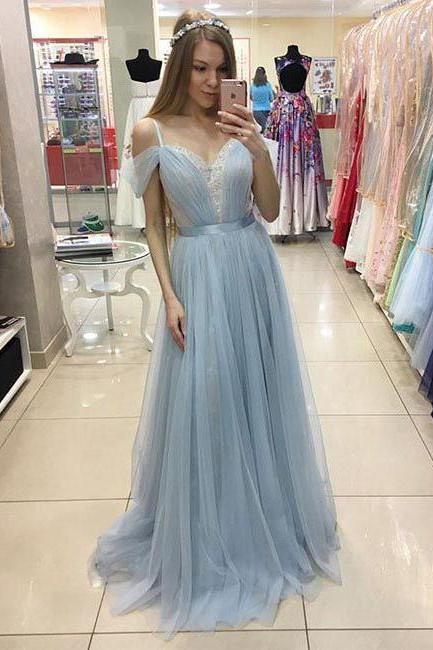 Prom Dresses Long, Prom Dress, Evening Dresses, Formal Dresses, Graduation Party Dresses, Banquet Gown
