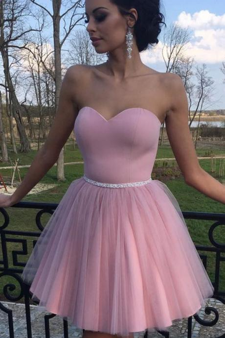 Homecoming Dresses, Prom Dress, Evening Dresses, Formal Dresses, Graduation Party Dresses, Banquet Gown